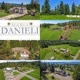 Maria Danieli Equestrian Properties