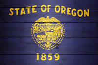 Oregon Horse Directory Online