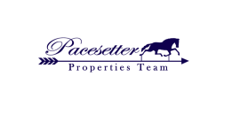 Pacesetter Properties Team in Washington State