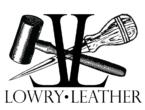 lowryleather.com