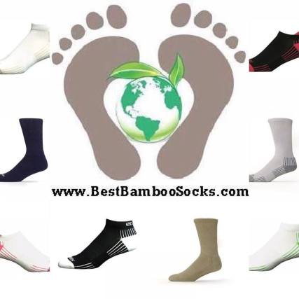 bestbamboosocks.com